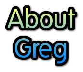 About Greg